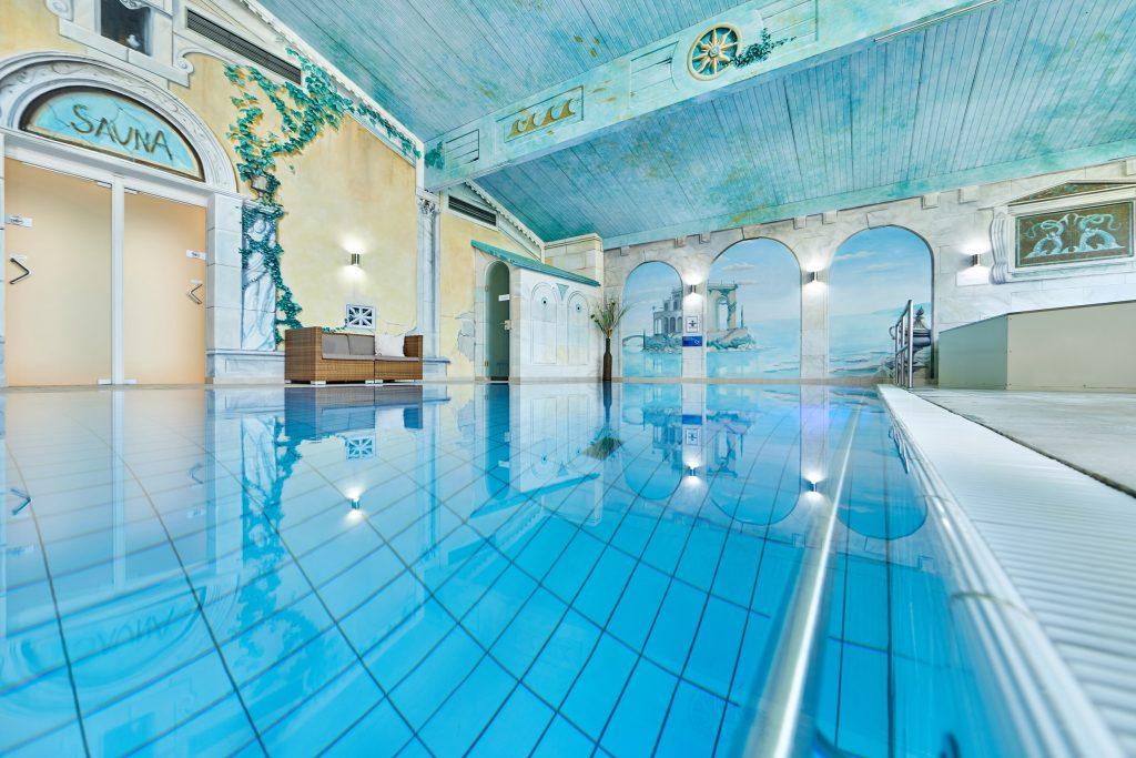 Schwimmbad - Fotograf Marc Gilsdorf (3)-2500