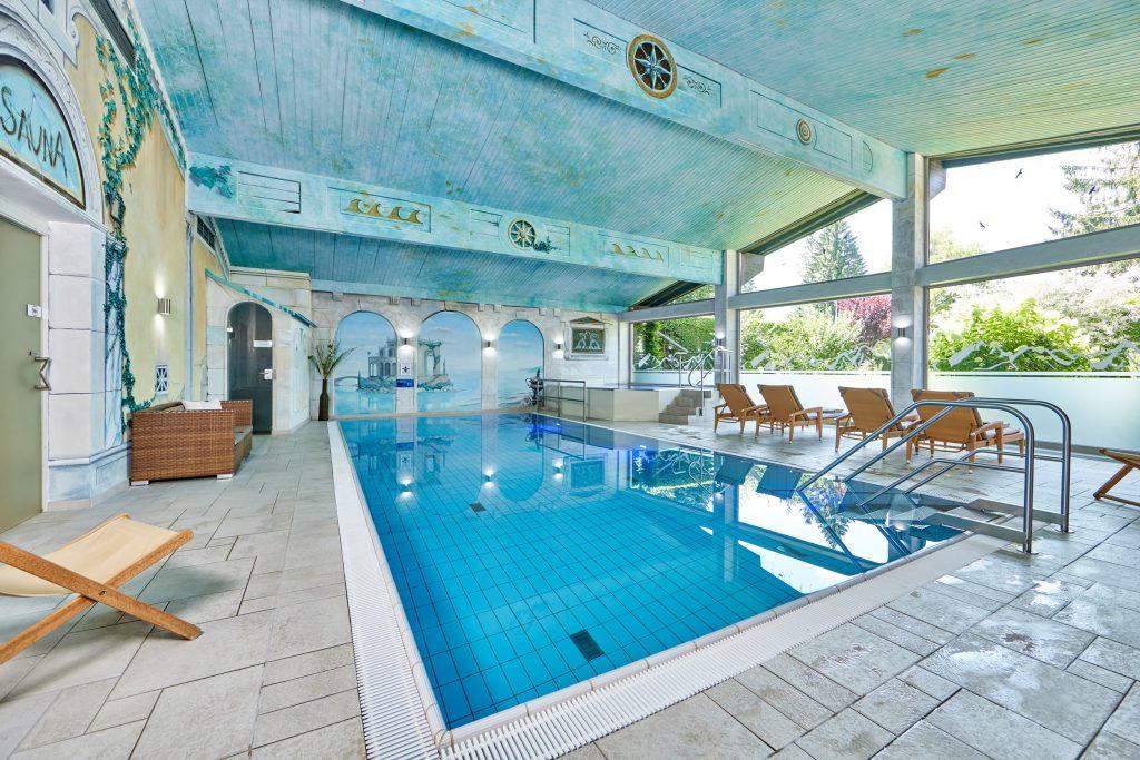 Schwimmbad - Fotograf Marc Gilsdorf (4)-2500